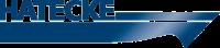 Hatecke GmbH