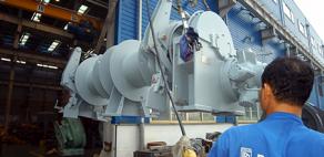 Arbeitskreis Industrial Engineering