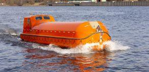 Schiffssicherheit