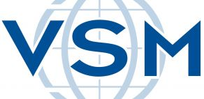 VSM Logo weiss mit Text ohne Rand RGB